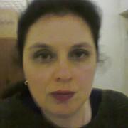 Регина Исаханян, 56 лет, СайтЗнакомств24.Ком