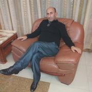 Artak,45,  лет, СайтЗнакомств24.Ком