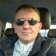 Юрис, 47 лет, СайтЗнакомств24.Ком