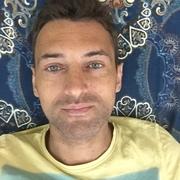 Dima, 36 лет, СайтЗнакомств24.Ком