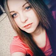 zulya, 37 лет, СайтЗнакомств24.Ком