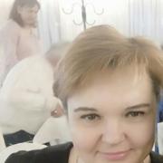 Daria, 42 года, СайтЗнакомств24.Ком