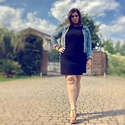 Maria, 30 лет, СайтЗнакомств24.Ком
