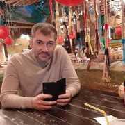 Олег, 40 лет, СайтЗнакомств24.Ком