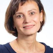 Анжелика, 53 года, СайтЗнакомств24.Ком