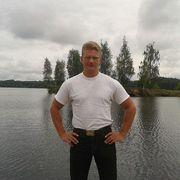 Ivo, 48 лет, СайтЗнакомств24.Ком