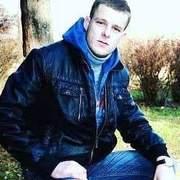 Stanislav, 33 года, СайтЗнакомств24.Ком