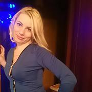 Анна, 39 лет, СайтЗнакомств24.Ком