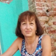 Ксения, 59 лет, СайтЗнакомств24.Ком