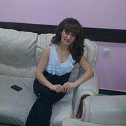 MARINA MELQONYAN, 29 лет, СайтЗнакомств24.Ком