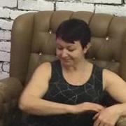 Elena, 48 лет, СайтЗнакомств24.Ком