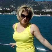 Елена, 35 лет, СайтЗнакомств24.Ком