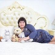 Руфина, 51 год, СайтЗнакомств24.Ком