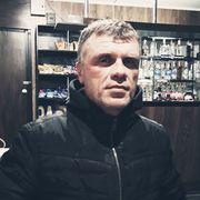 Sergiu, 20 лет, СайтЗнакомств24.Ком